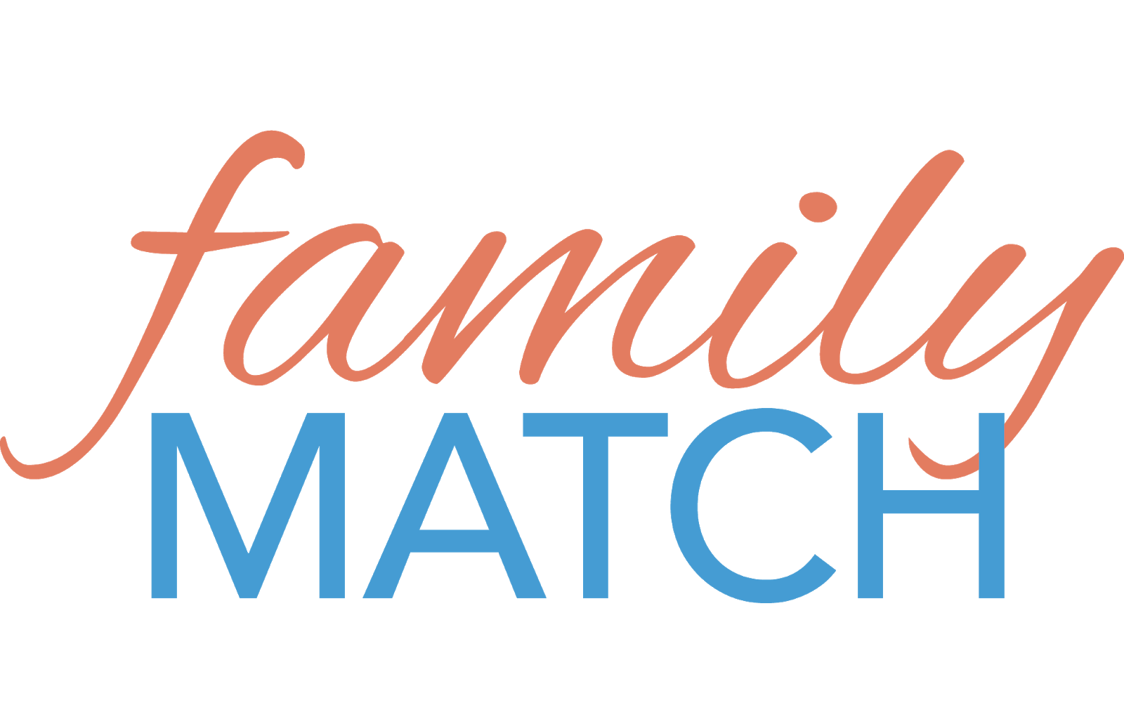 Family-Match