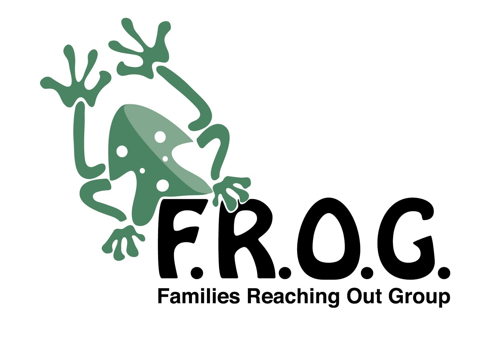 Families Reaching Out Group